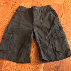 Sonoma boys shorts